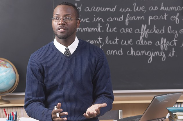 Teacher-Male-African-American3-630x418