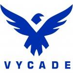 vycade logo2